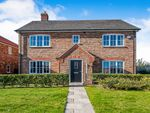Thumbnail for sale in Bluebell Road, Grimsby