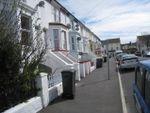 Thumbnail to rent in Wellesley Road, Eastbourne