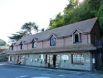Thumbnail for sale in Lynmouth, Devon