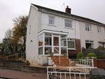 Thumbnail to rent in Ardbeg Avenue, Rutherglen, Glasgow, South Lanarkshire