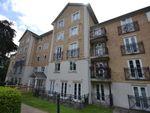 Thumbnail to rent in Knyveton Road, Bournemouth