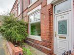 Thumbnail to rent in Richard Street, Crewe
