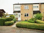 Thumbnail to rent in Fairfield Close, Radlett