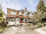 Thumbnail for sale in Valleyfield Road, London