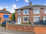 Thumbnail for sale in Moorland Road, Stoke-On-Trent