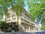 Thumbnail for sale in Hampshire House, 12 Hyde Park Place, Hyde Park, London