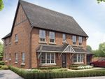 """Thumbnail to rent in """"Alnwick"""" at Rykneld Road, Littleover, Derby"""
