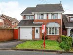 Thumbnail to rent in Melville Court, Clayton, Newcastle-Under-Lyme, Staffs