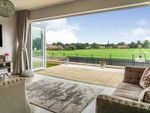 Thumbnail to rent in Harrison Close, Wakefield