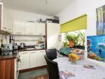 Thumbnail for sale in Trinity Court, Oxford OX4,
