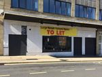 Thumbnail to rent in Southgate House, Wards End, Halifax