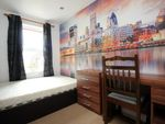 Thumbnail to rent in St Peter's Place, Canterbury, Kent