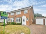 Thumbnail to rent in Hildersham Close, Broadstairs