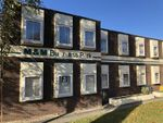 Thumbnail to rent in M & M Business Park, Kirk Sandall, Doncaster