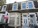 Thumbnail to rent in Allensbank Crescent, Heath, Cardiff
