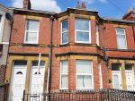 Thumbnail for sale in Burdon Terrace, Bedlington