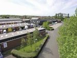 Thumbnail to rent in The Old Mill Industrial Estate, School Lane, Bamber Bridge, Preston