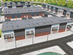 Thumbnail for sale in Access 442 Hadley Park East, Hadley, Telford, West Midlands