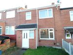 Thumbnail to rent in Stringers Croft, Whiston, Rotherham, South Yorkshire
