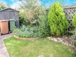 Thumbnail to rent in Dukesmead Mobile Home Park, Werrington, Peterborough
