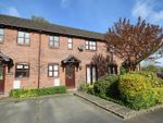 Thumbnail to rent in Chestnut Drive, Yarnfield, Stone