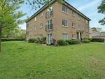 Thumbnail to rent in Fernhill Place, Sherfield-On-Loddon, Hook