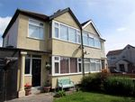 Thumbnail for sale in Cumberland Avenue, Thornton Cleveleys