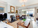Thumbnail for sale in Surrenden Crescent, Brighton
