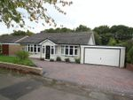 Thumbnail for sale in Leys Drive, Newcastle-Under-Lyme