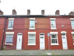 Thumbnail to rent in Ripon Street, Liverpool, Merseyside