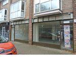 Thumbnail to rent in Yorktown Road, Sandhurst