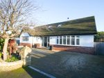Thumbnail for sale in Redstone Close, Meols, Wirral