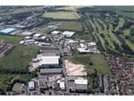 Thumbnail to rent in Centric 40, Flanshaw Way, Wakefield, West Yorkshire, UK