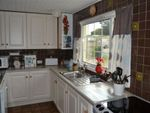 Thumbnail for sale in St Davids Road, Letterston, Haverfordwest