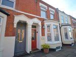 Thumbnail for sale in Clarke Road, Abington, Northampton