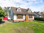 Thumbnail for sale in Old London Road, Copdock, Ipswich