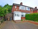 Thumbnail to rent in Freemantle Road, Trent Vale, Staffordshire