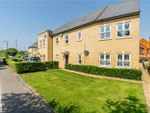 Thumbnail for sale in Cavell Drive, Bishop's Stortford