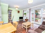 Thumbnail to rent in Fernie Court, Husbands Bosworth, Lutterworth