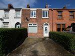 Thumbnail to rent in Victoria Road, Walton-Le-Dale, Preston