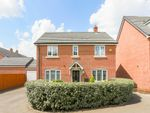 Thumbnail for sale in O'donnell Road, Whitnash, Leamington Spa