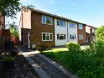 Thumbnail to rent in Tessall Lane, Northfield, Birmingham
