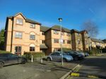 Thumbnail for sale in Alexander Court, Hannay Lane, Couch End