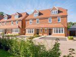 """Thumbnail to rent in """"The Montrose"""" at Epsom Road, Guildford"""