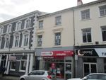 Thumbnail to rent in Bridge Street, Newport