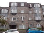 Thumbnail to rent in Whitehall Road, Aberdeen