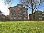 Thumbnail to rent in Bury Old Road, Salford