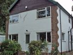 Thumbnail to rent in Fishers Close, Blandford Forum