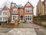 Thumbnail for sale in Kings Avenue, Ealing Broadway Area, London