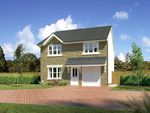 """Thumbnail to rent in """"Denewood"""" at Hunter Street, Auchterarder"""